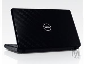Inspiron 5030-45F22B  Dell