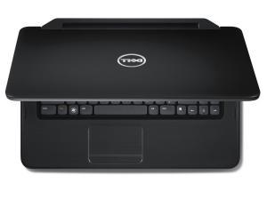 Inspiron 5040-62F23B  Dell