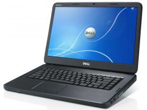 Inspiron 5050-37F23BC  Dell
