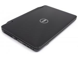 Inspiron 5050-45F43B Dell