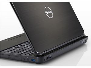 Inspiron 5110-B33B43  Dell