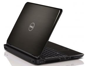 Inspiron 5110-B63P45  Dell