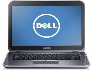Inspiron 5423-S51P65 Dell