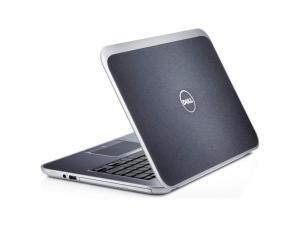 Inspiron 5423-S31P61W  Dell