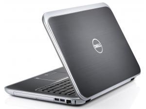Inspiron 5520-S21B61  Dell
