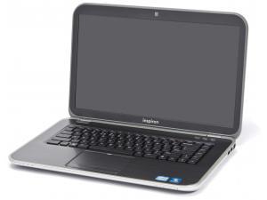 Inspiron 5520-S21B65  Dell