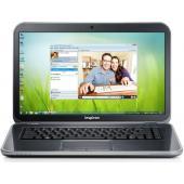 Dell Inspiron 5520-S63F61C