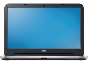 Inspiron 5521-S31F61C  Dell