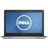 Dell Inspiron 5548 G20F45C