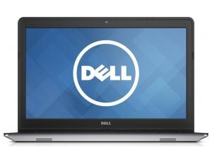Inspiron 5548 G20W81C Dell