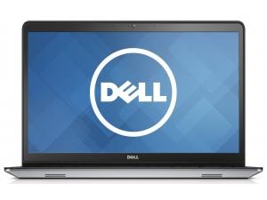 Inspiron 5548 T50W161C Dell