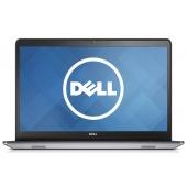 Dell Inspiron 5548 T50W161C