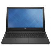 Dell Inspiron 5558 B50F81C