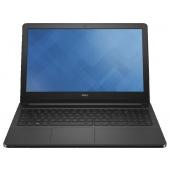 Dell Inspiron 5558 B50W162C