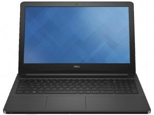 Inspiron 5558 B50W81C Dell