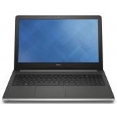 Dell Inspiron 5558 S50F162C