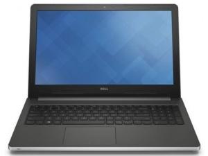 Inspiron 5558 S50W81C Dell