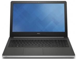 Inspiron 5559 S50W81C Dell
