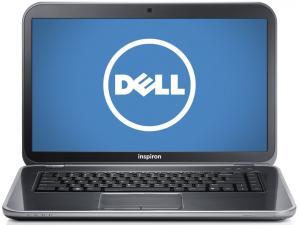 Inspiron 5720-S21W61C  Dell