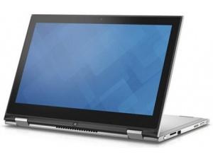 Inspiron 7359 (TS20W45C) Dell