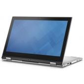 Dell Inspiron 7359 (TS20W45C)