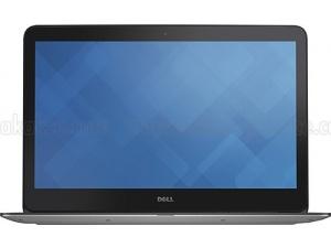 Inspiron 7548 T50W161C Dell