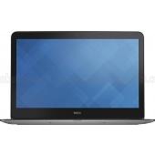 Dell Inspiron 7548 T50W161C