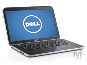 Inspiron i15R-2106SLV Dell