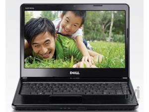Inspiron 4030-62F22B Dell