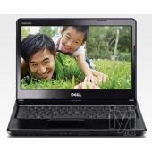Dell Inspiron 4030-62F22B