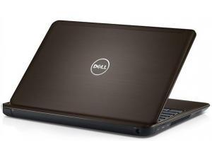 Inspiron N411Z-45B45  Dell