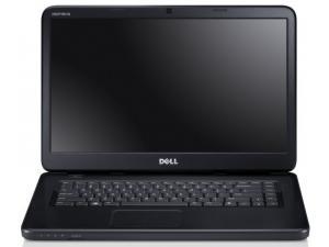 Inspiron N5050-45F43BC  Dell