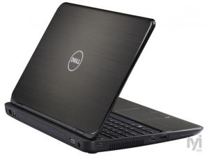 Inspiron 5110-B67F67 Dell