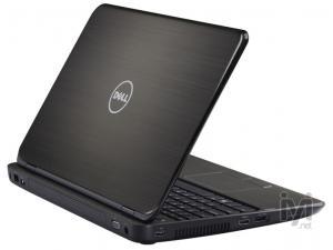 Inspiron 5110-B67P87 Dell