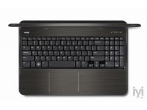 Inspiron 5110-B45F23 Dell
