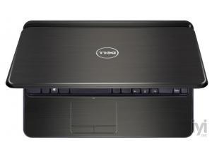 Inspiron N5110-B67P45  Dell