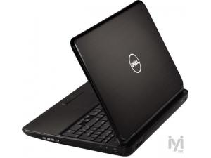 Inspiron N5110-B45B67 Dell