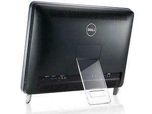 Inspiron One 2320-B21P41C Dell