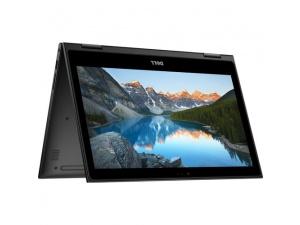 Dell Latitude 3390 Intel Core i5 8250U 8GB 256GB SSD Windows 10 Pro 13.3