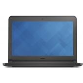 Dell Latitude 3440 CA108L3340EMEA