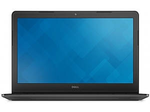 Latitude 3550 CA012L3550EMEA_UBU Dell