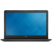 Dell Latitude 3550 CA012L3550EMEA_UBU