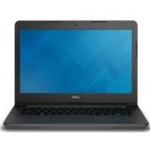 Dell Latitude E3450 CA004L3450EMEA_UBU