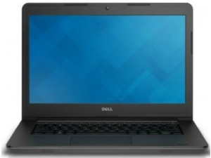 Latitude E3450 CA007L3450EMEA_UBU Dell
