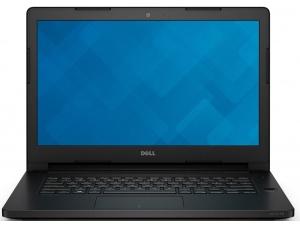 Latitude E3470 N002L347014EMEA_U Dell