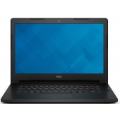 Dell Latitude E3470 N002L347014EMEA_U