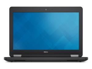 Latitude E5250 CA017LE5250BEMEA_W Dell