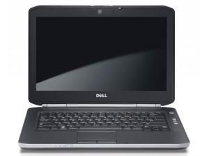 Latitude E5420 L015420104D  Dell