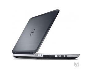 Latitude E5430 L065430105E  Dell