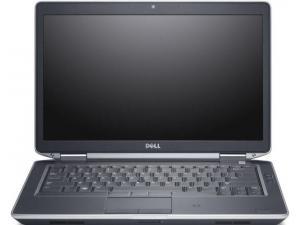 Latitude E5430 L105430101E  Dell